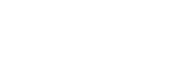 Habit Rehabilitation Services